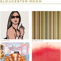 gloucester room 4