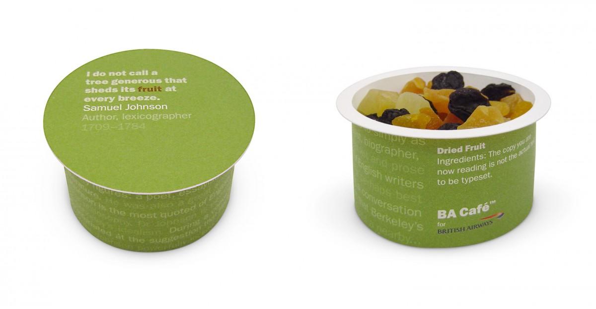 Grain-British-Airways-packaging-dried-fruit