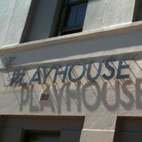 playhouse hotel3
