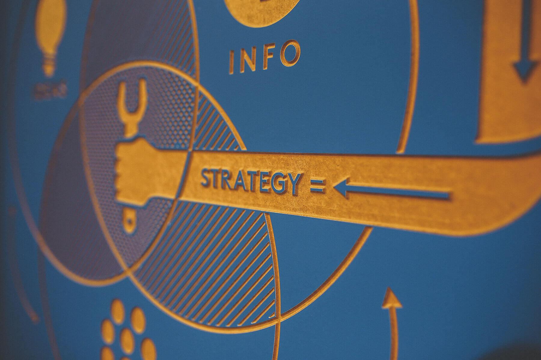 Figaro Digital Marketing Conference