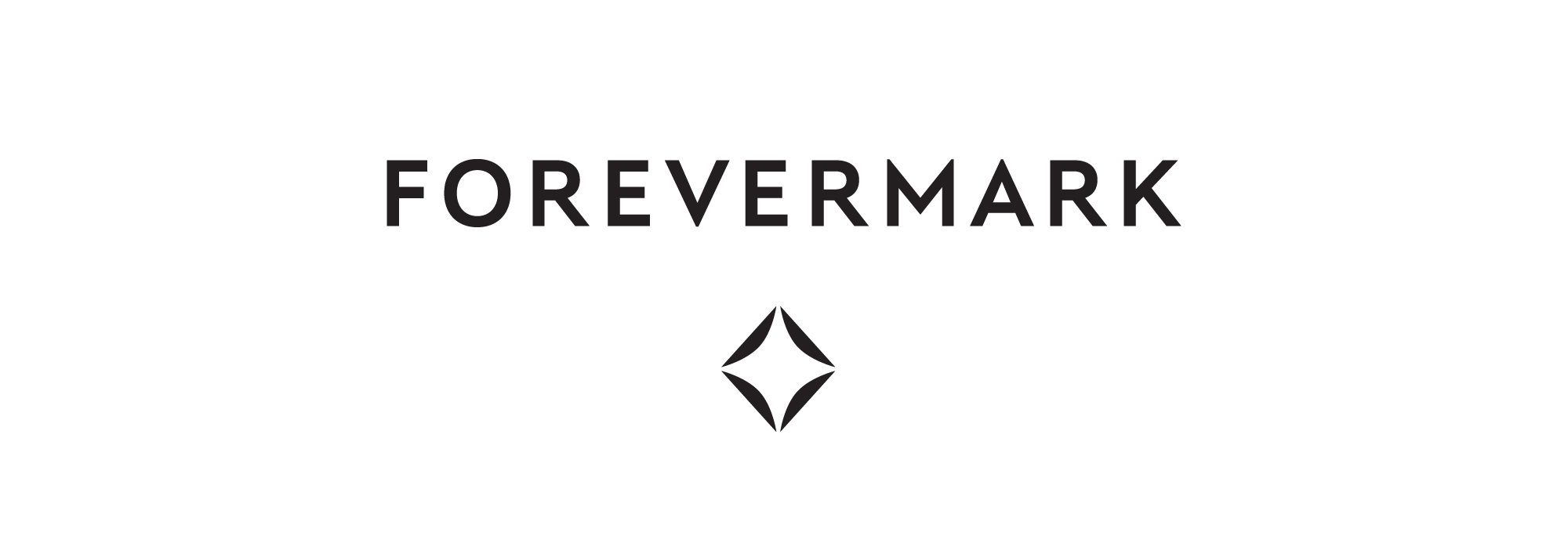Jewellery new brand development - De Beers Forevermark Diamonds luxury jewellery brand