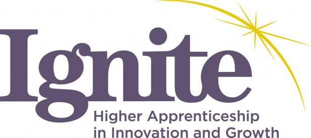 Launch of Ignite Apprenticeship