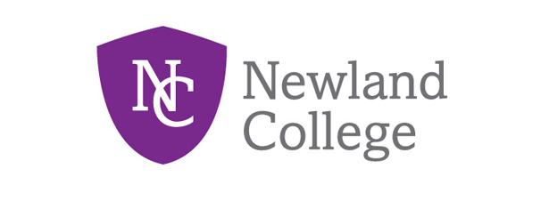 Introducing Newland College