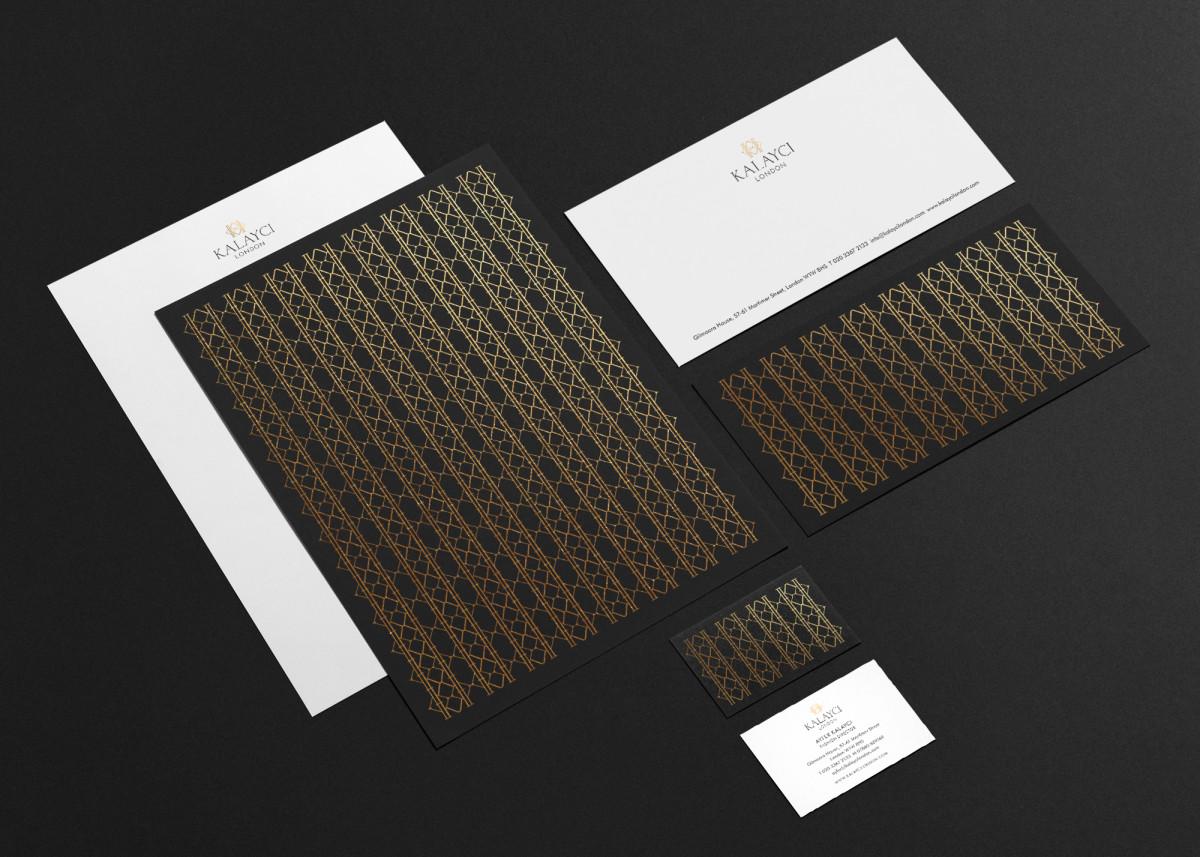 Brand Strategy Agency Luxury Fashion London